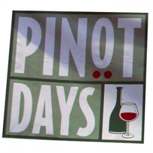 PinotDays2012