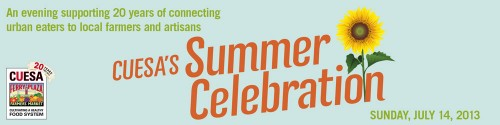 summer_celebration_banner