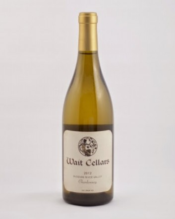 Wait-Cellars-2012-Russian-River-Valley-Chardonnay-1