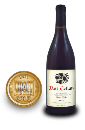 Wait-Cellars-Pinot-Noir-2012
