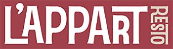 lappart_logo