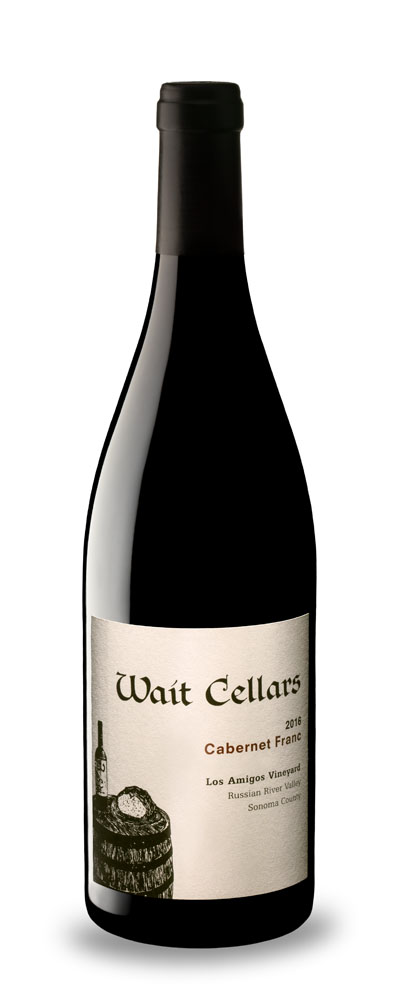 LO_RES_Final_MG_8218_Wait Cellars Wine 2016 Cabernet Franc_REEDIT