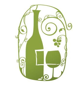 Discount tickets to the Vintner's Market!