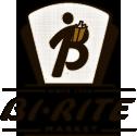 Wait Cellars at Bi-Rite Markets