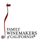 Family Winemakers of California: August 17th-18th
