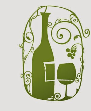 Vintner's Market this weekend 4/12 & 4/13