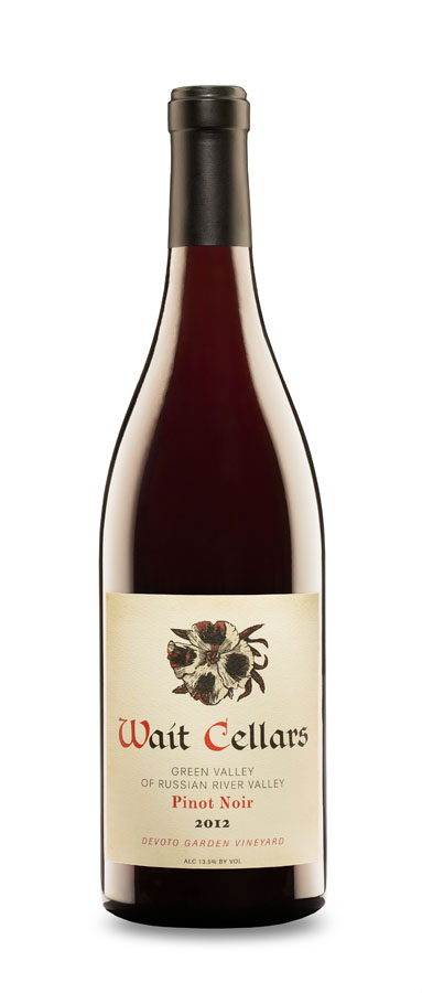 LO_RES_FIN_MG_2572_Pinot Noir 2012
