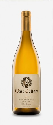 2013 Chardonnay released; Summer Whites shipping this week!