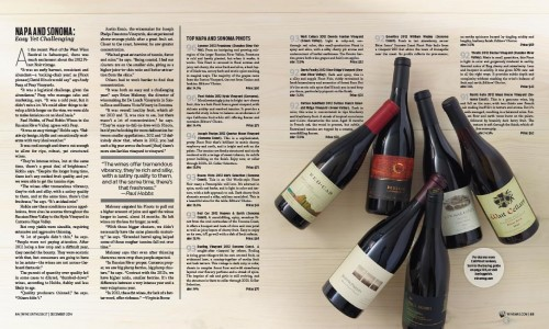 12012014_PinotNoir_pages64-65