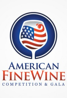 2013 Green Valley is Golden at American Fine Wines