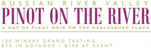Meet us at the river