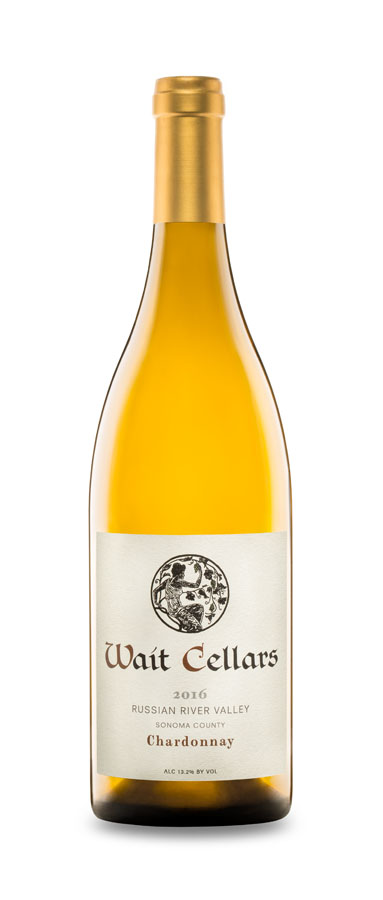 LO_RES_Final_MG_8229_Wait Cellars Chardonnay 2016