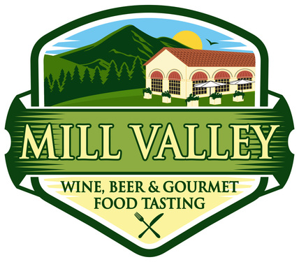 Mill Valley Wine, Beer and Gourmet June 3rd!